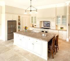 Pinterest Cabinets Kitchen Tiles Kitchen Floor Tile Ideas With White Cabinets Kitchen Floor