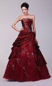 corset wedding dresses see through cheap corset wedding dresses