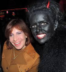 kansas city halloween best 10 halloween city costumes ideas on pinterest dog ups