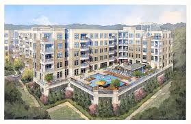 new luxury apartments coming near carolina country club jdavis