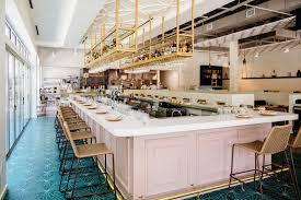 Mediterranean Kitchen Seattle Take A Peek Around Sachet Dallas U0027 Chic New Mediterranean Stunner