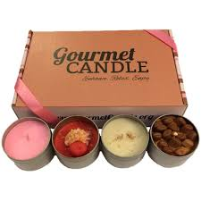 gift of the month ideas subscription boxes candles subscription boxes for women
