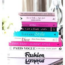 fashion coffee table books great coffee table books 2015 kuahkari com