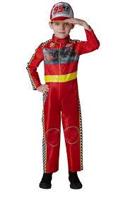 paw patrol halloween costumes party city deluxe racing mcqueen costume fancy dress costumes u0026 party