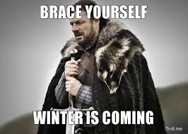 Meme Creator Winter Is Coming - 12 best adair auto repair images on pinterest auto repair services
