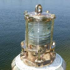 home designer pro lighting nautical exterior lights home designer pro import dwg