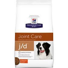 hill s science diet light dry dog food hill s prescription diet z d canine dry