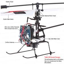 best deals on rc helicopters black friday new wltoys v911 4 channel 2 4ghz single blade rc helicopter with