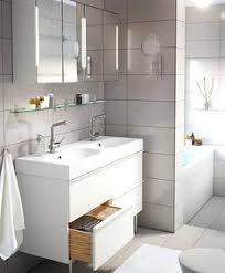 ikea bathroom design ideas top 27 bathroom design ideas ikea that look pleasant overcoming