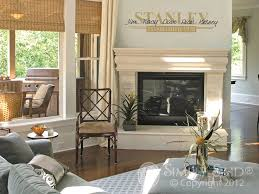 Home Design App Names 116 Best Simply Said Designs Images On Pinterest Simply Said