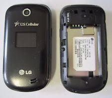 amazon prepaid phones black friday 2017 us cellular phones ebay