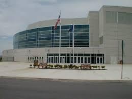 Mohegan Sun Arena Floor Plan Mohegan Sun Arena At Casey Plaza Graduate Information Office