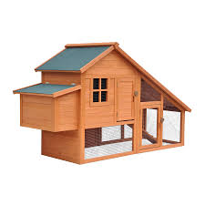 shop chicken coops u0026 rabbit hutches at lowes com