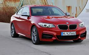 228i bmw 2014 bmw 2 series 228i coupe specifications the car guide