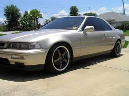 jdm acura legend anyone pimpin a gold coupe with black rims the acura legend