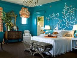 ocean bedroom decor beach theme bedroom design karenpressley com