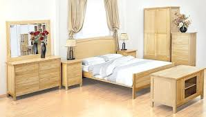 Light Wood Bedroom Sets Maple Bedroom Sets Made Maple Bedroom Suite Maple Wood Bedroom