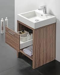 Modern Bathroom Basin Sink Storage Cabinet Vanity Unit EBay - Bathroom sink cabinet ebay