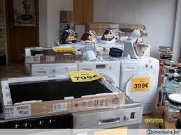 specialiste cuisine bosch cuisine bosch mumk machine compacte pour cuisine