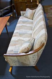 Mid Century Modern Furniture Tucson by Tucson Furniture Copper Country Antiques