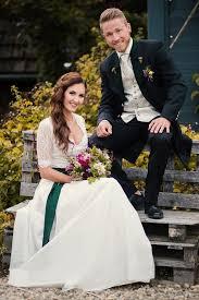 Hochsteckfrisurenen Trachtig by 95 Besten Trachten Hochzeit Bilder Auf Trachten