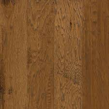 home decorators collection western hickory espresso 3 8 in thick