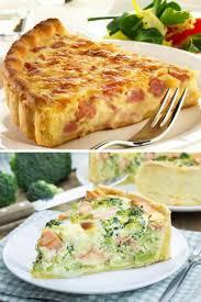cuisiner le petit 駱eautre 上海活动 只有20个名额哟 francelysee邀请你参加第二次法式晚餐 5种主菜