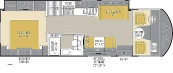 itasca rv floor plans itasca class c rv floor plans the ground beneath her feet