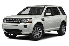 new and used land rover in dallas tx for less than 10 000 auto com