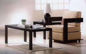 Modern Wood Couch Modern Wood Sofa Id 68414 U2013 Buzzerg