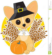 clipart thanksgiving free dog thanksgiving clip art u2013 clipart free download