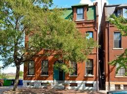 Home Design Alternatives St Louis Missouri Soulard Real Estate Soulard Saint Louis Homes For Sale Zillow