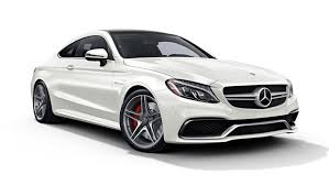 mercedes warranty information 2017 amg c63 s coupe mercedes autos models