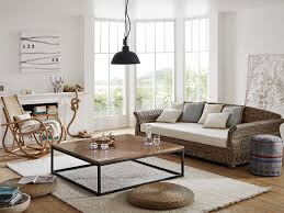sofa breite sitzflã che wohnzimmerz breite sofas with ersofas kunstleder leder