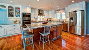 The Best Kitchen Cabinets 4 Tips For Choosing The Best Kitchen Cabinets Angie S List