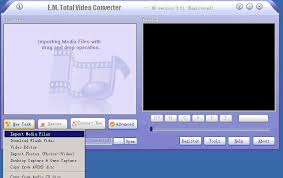 download free mp3 to cd converter burner how to burn video to dvd svcd vcd cd blu ray