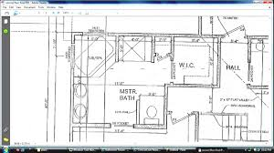 bathroom layout tool home design