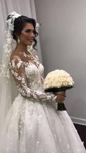 where to buy steven khalil dresses steven khalil wedding dress on sale 45