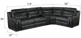 Best Large Sectional Sofa Best Sectional Sofa Modular Sectional Sectional Furniture Large