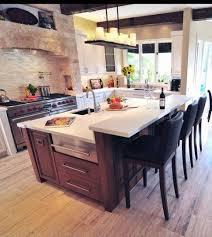 kitchen decorating kitchen styles all kitchens premier kitchens