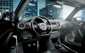 volkswagen inside automotivetimes com 2014 volkswagen beetle review