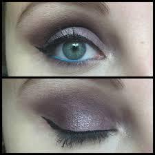 kat von d shade and light eye looks kat von d shade and light eye quads review as told by jenny