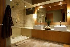 bathroom renovations ideas pictures bathrooms renovation ideas martaweb