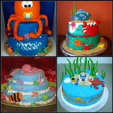 101 best baby ware shower images on pinterest fish fishing