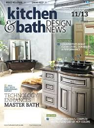 Home Design Magazines Free Bath Design Magazine U2013 Dawnwatson Me