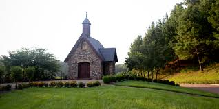 wedding venues athens ga the venue a wedding at staghorn chapel weddings in athens