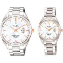 Jam Tangan Alba Pasangan harga jam tangan alba harga terbaik di indonesia