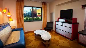 family suites at disney s art of animation resort a review disney s art of animation resort the magic for less travel