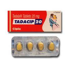 tadacip 20mg tablets 250x250 preparati za potenciju kamagra