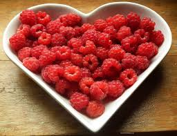 edible fruits free photo edible fruits berry food raspberries pink max pixel